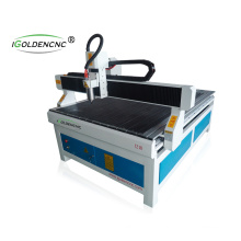 2017 hot sale coletor de pó cnc 1212 router