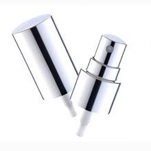 Bomba de Pulverização de Névoa para Baixo Design Pulverizador de Névoa para Líquido de Alta Viscosidade (NS30)