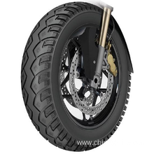 guangrao all tire exhibition