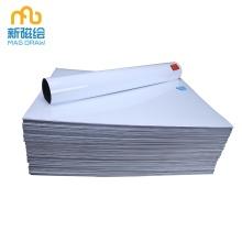 Custom Print on Mini Magnetic Portable Whiteboard A4