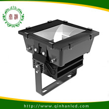 IP65 400W LED Outdoor Flood Light for Sports (QH-TGC400W-S) 5 Years Warranty