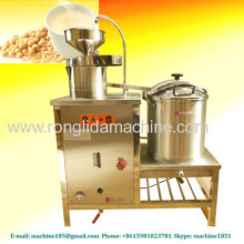 Soya Bean Grinding Machine