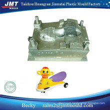 Toy Mold carriage Car Mold Factory Price truck mould maker