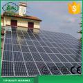 Honde Home Solar Power System