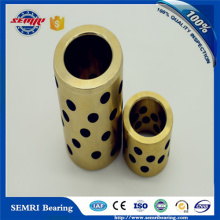 50% Sale Advanced Germany Technology Bush Bearing