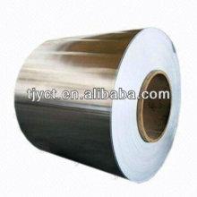Bobina / folha de aço de alumínio 1060/3003