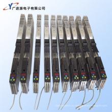 Siplace 3*8мм s Серебряный СМТ фидер 00141098s07 для SMT оборудование
