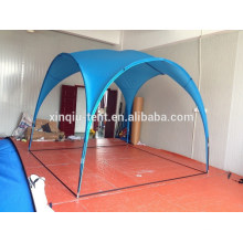 New model big beach tent