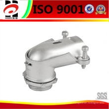 Personalizada Aluminio Die Casitng Auto Parts