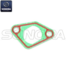 Zongshen NC250 Tendeur de joint (OEM: 100108520) Top Quality