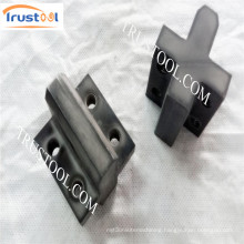 Stainless Steel CNC Machining Parts Auto Parts