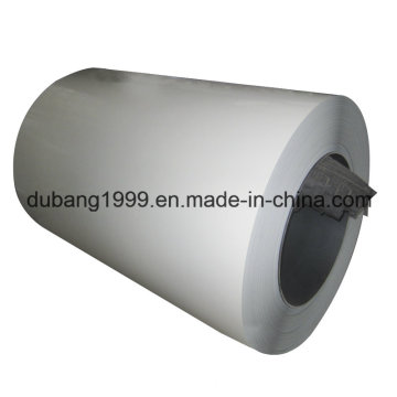 Prepainted Galvanized Steel Coil/PPGI/PPGL Company in China Manufacture Wholesale