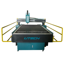 1325 Engraving CNC Machine for Making Screen