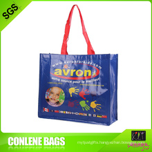 Non Woven Grocery Bags (KLY-PN-0151)