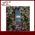 Tactical Non-Functional Dummy Anprc-148 Radio Interphone Model
