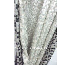 2016 Pvc Strip Door CurtainPlastic Curtain