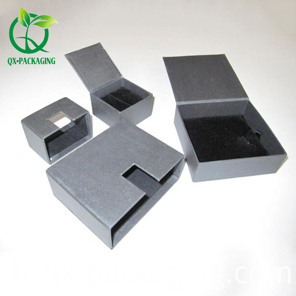 Gift Packaging Boxes