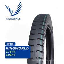 3.00-17 Three Wheel Tricycle Tyres