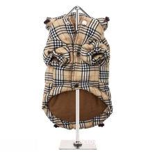 pet fashion dog jacket