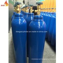 Cilindro de gás de 10 litros