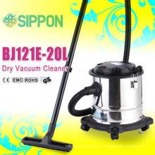 Aspirador de polvo 20litres Recolección con viento fuerte