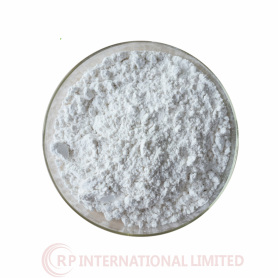 Natamycin Powder FCC / Food Grade / E235