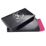 Custom Printed Paper Cardboard Packaging Cosmetic Box