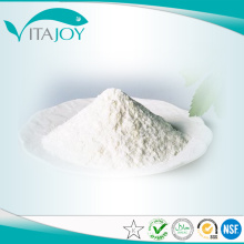 HIgh Qualidade umidade comum Hialuronato de sódio / ácido hialurônico / HA