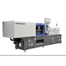 Machine de moulage par injection à économie d'énergie servo 160ton