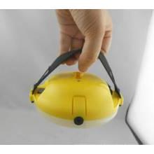 Maravilhoso Design Solar Portátil USB LED Reading Light Hand Lamp