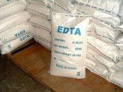 Food Additives Ingredients Preservatives H2o (edta Na4) As Polyamino Carboxylic Acid