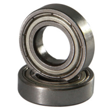 Ball Bearing (Performance Metal Sealed 6901ZZ)