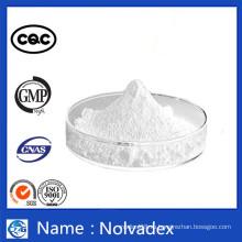 Фармацевтические стероиды GMP CAS 54965-24-1 Анти-эстроген Тамоксифен цитрат
