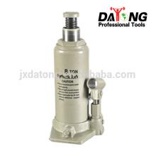 Botella hidráulica de alta calidad Jack 8Ton