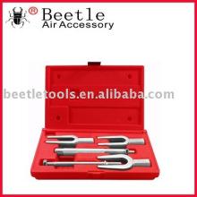 pickle fork kit,car repairing tool