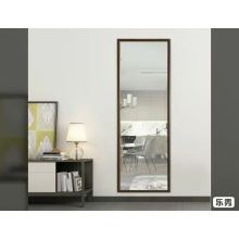 Professional manufacturer decorative floor standing and wall hanging mirrors