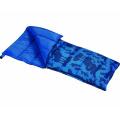 Bequemer heißer verkaufender preiswerter Umschlag-gute Qualitätsschlafsack