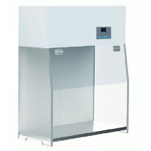 SW-CJ-1FD Laminar Air Flow Cabinet (Vertical Flow)