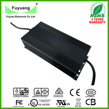 48V Constant Current Waterproof LED Lights Power Supply (FY4802500)