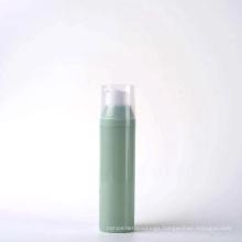 80ml PP Plastic PP Airless Bottles (EF-A63080)