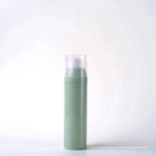 80ml PP plástico PP garrafas Airless (EF-A63080)