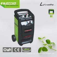 Зарядное устройство AC Transformer 12 / 24V (BSC-200/300/400/500/600)