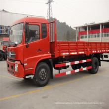 6*4 Brand New Small Cargo Trucks