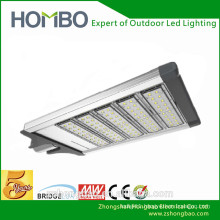 newest design china supplier all in one solar led street light ce rohs alibaba in europe
