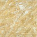 Micro-Crystal Tiles (AJCV 8018) for Flooring