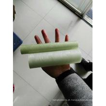 3641 Tubo de fibra de vidro de isolamento epóxi