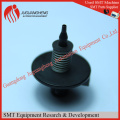 Superior AA8DY11 NXTIII H08M 1.3 Nozzle in stock