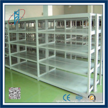 Einstellbare Warehouse Racks Storage / Medium Duty Regale