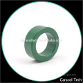 HS1 Material CH10T25X15X10 MnZn T Type Soft Ferrite Core HS1 Material