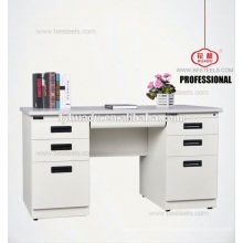 Chinese top brand manufacturer/ domino tables for sale